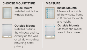 measuring-for-timber-venetians-quickfit-blinds.jpg