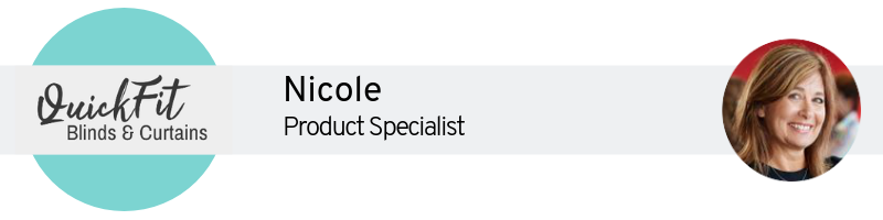 nicole-product.png