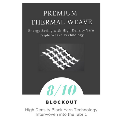 premium-thermal-weave-curtains-blockout-rating-8-quickfit