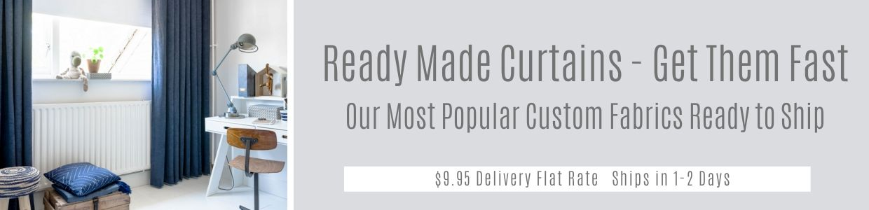 ready-made-curtains-curtains-ready-to-ship-quickfit.