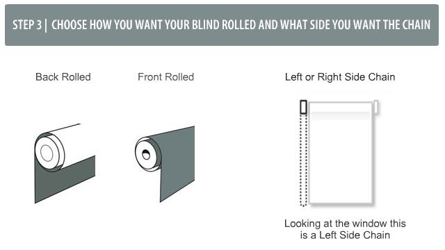 rolled-left-640x360.jpg