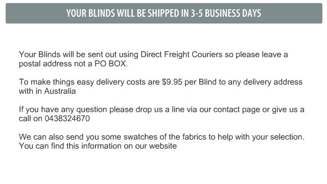 shipping-640x360.jpg