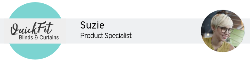 suzie-product.png