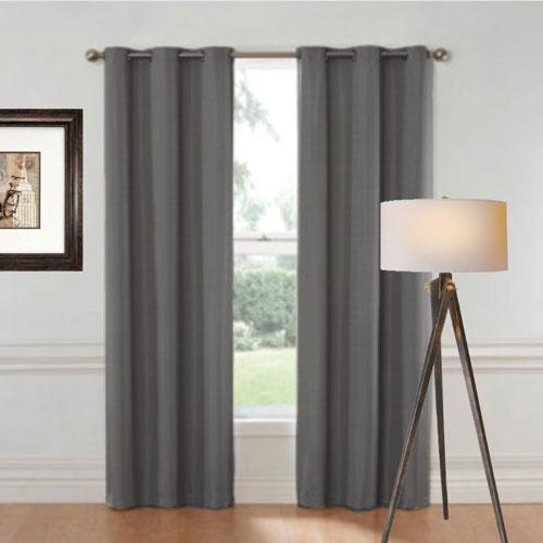 Bulk Curtain Rings