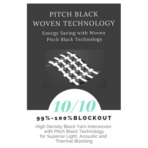 woven-pitch-black-blockout-curtain-rating-10-quickfit