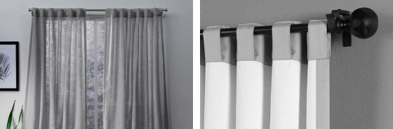 Reverse-Tab-Curtains-Quickfit