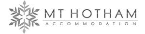 mt hotham logo