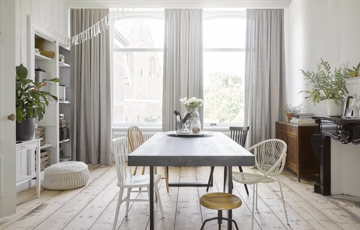 Buy 10 Day Custom Made Curtains Online at Manufacturers prices