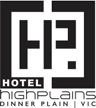 highplains logo