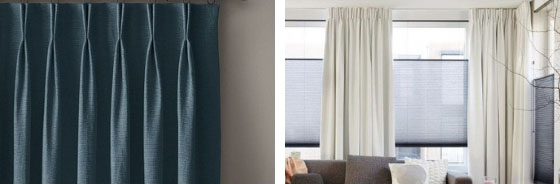 Pinch-Pleat-Curtains-Quickfit