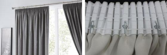 Pencil-Pleat-Curtains-Quickfit