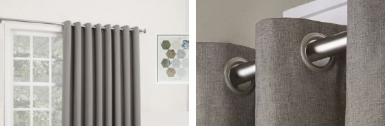 Eyelet-Curtains-Quickfit