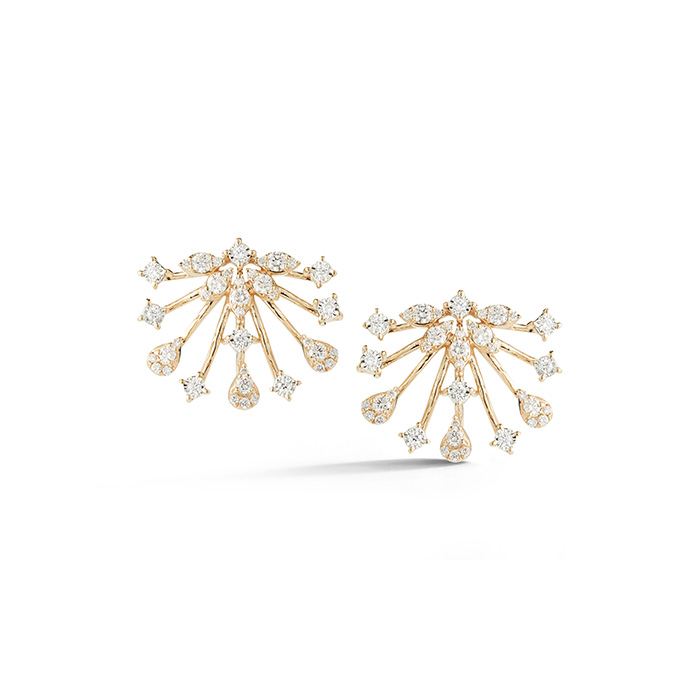 sophia ryan medium sunburst studs
