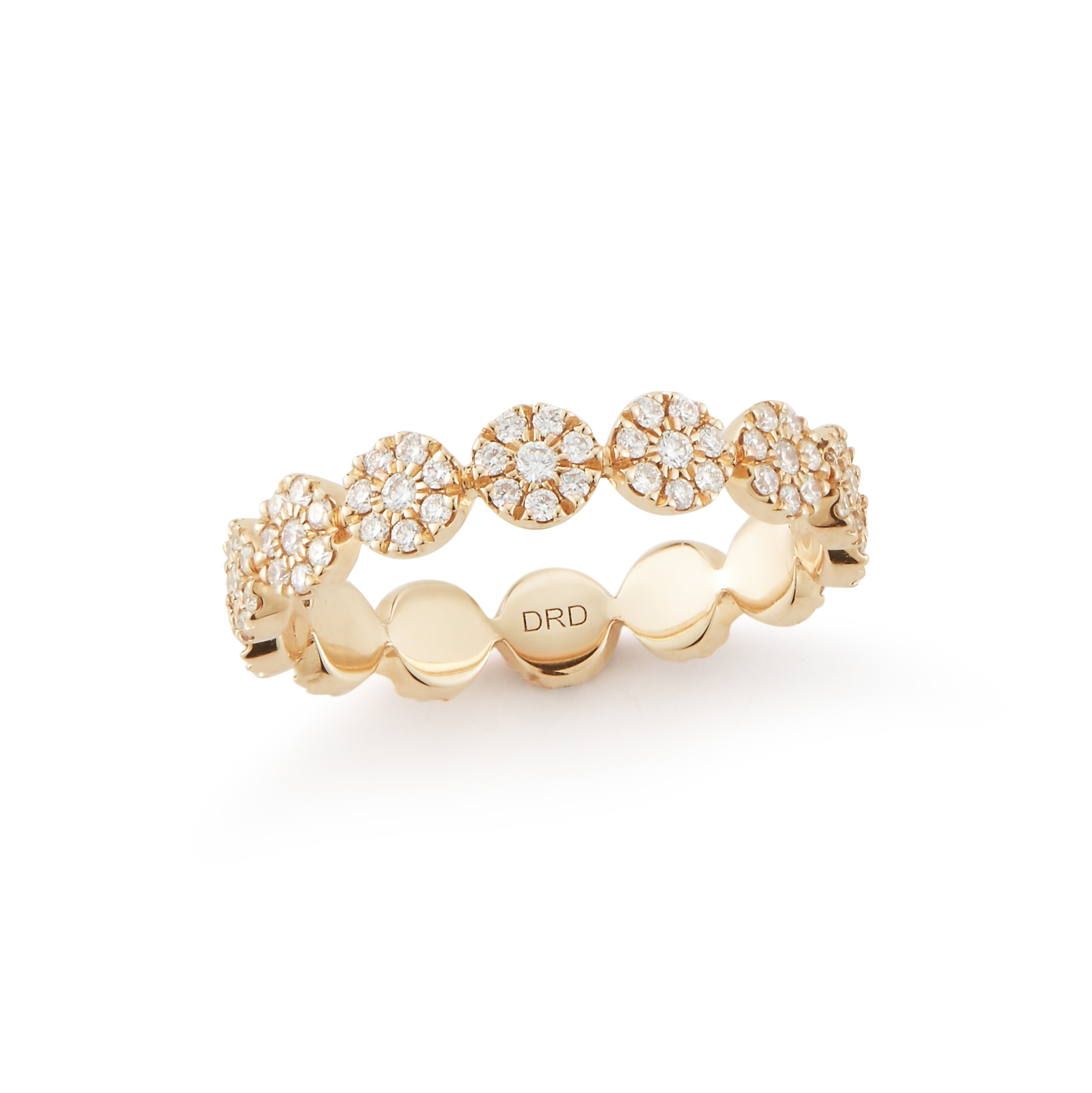 taylor beth eternity ring