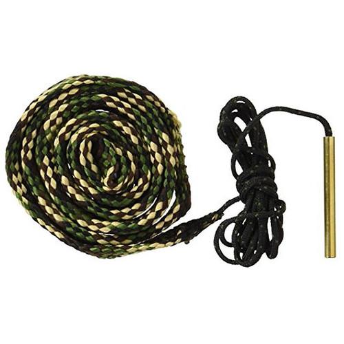 Hoppe's No. 9 Boresnake Snake Den .20/.204 Caliber Rifle