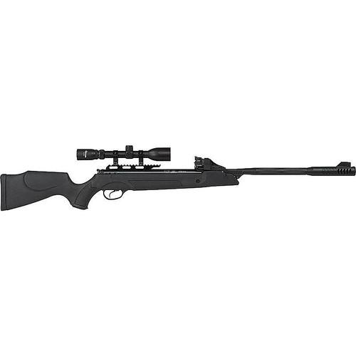 Hatsan HCSFIRE177 SpeedFire Air Rifle .177 cal