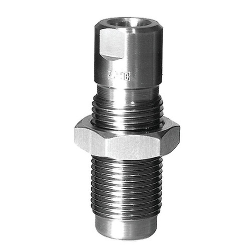 LEE 90785 TAPER CRIMP DIE 45 ACP (45 AUTO)