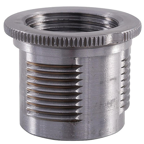 LEE 90600 BREECH LOCK BUSHING 2-PK