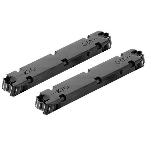 SIG Sauer AMPC-177-16 P226 and P250 Pistol Magazine, 16rds, 2 Pack