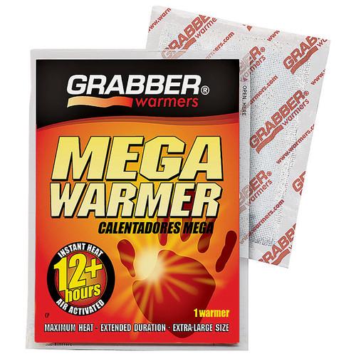 Grabber Mega Warmer