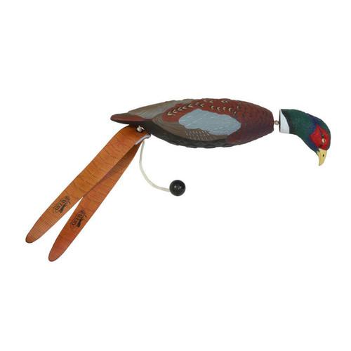 Avery EZ Bird Bumper Pheasant