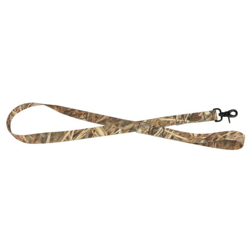 Avery Standard Dog Leash,Marsh Grass