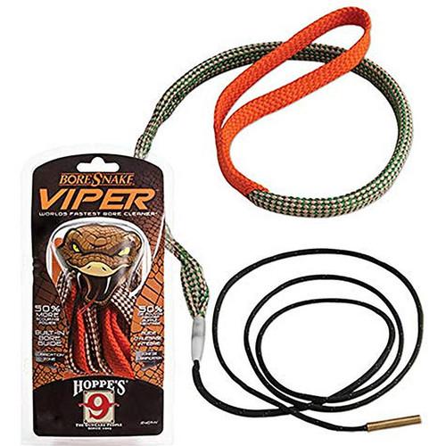 Hoppe's 24035VD Viper Boresnake, 12 Gauge
