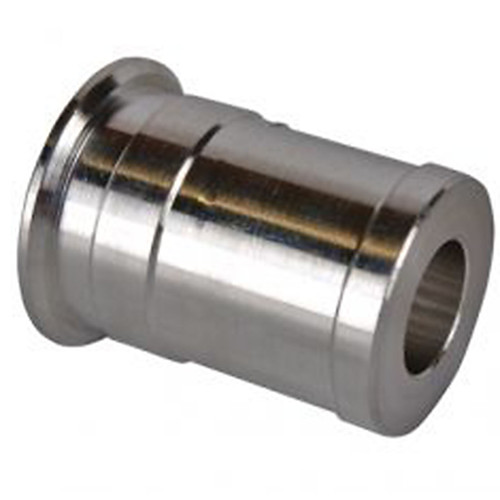 MEC 5013A POWDER BUSHING - #13A