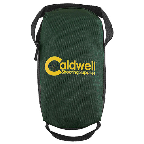 Wheeler Caldwell Lead Shot Weight Bag Single Standard Bag Holds Approximately 7