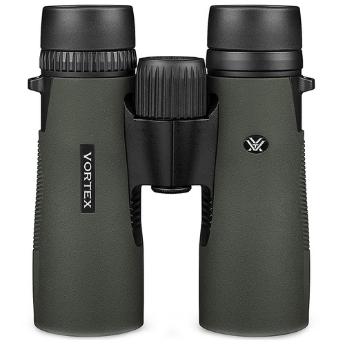 Vortex Diamondback HD 10x42 Binoculars DB-215