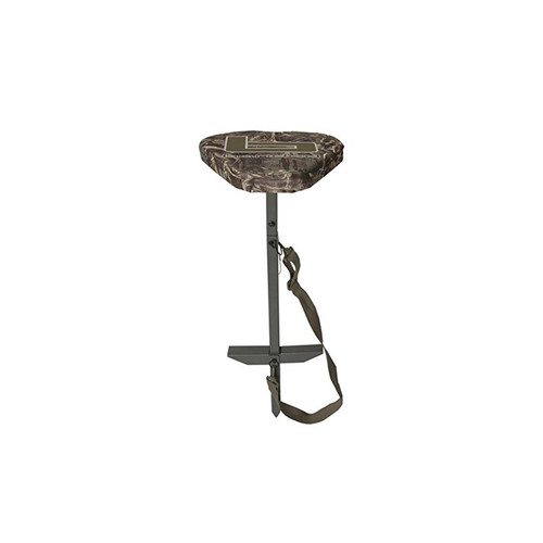Banded Deluxe Slough Stool MAX5