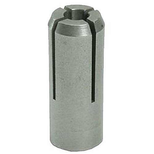HORNADY 392158 CAM-LOCK BULLET PULLER COLLET #5 (277 CAL.)