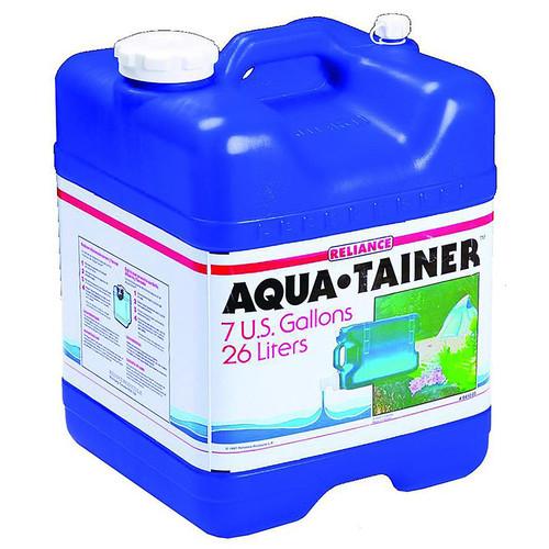 Reliance Aqua-Tainer 7G/26L