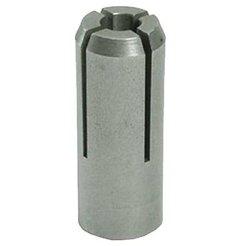 HORNADY 392156 CAM-LOCK BULLET PULLER COLLET #3 (243 CAL.)