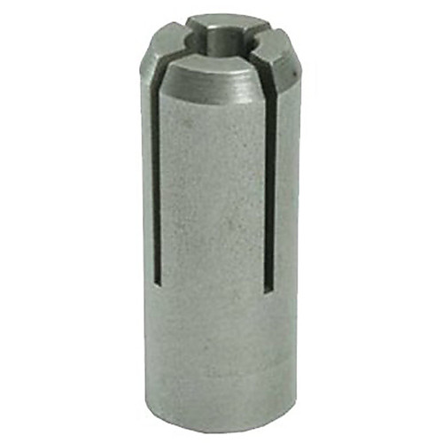 HORNADY 392159 CAM-LOCK BULLET PULLER COLLET #6 (284 CAL.)