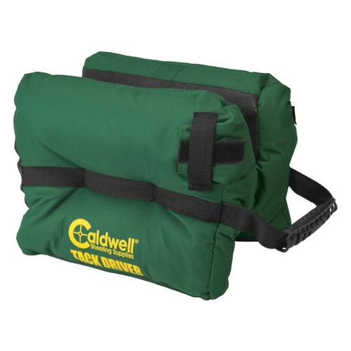 Wheeler Tack Driver Bag - Filled, 569230