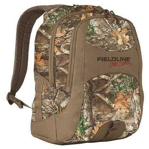 Fieldline Matador Backpack