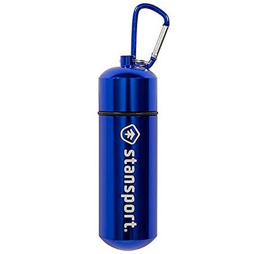 Stansport Aluminum Cylinder -XL