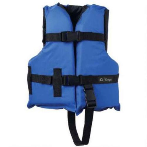 Onyx Child General Purpose Life Vest