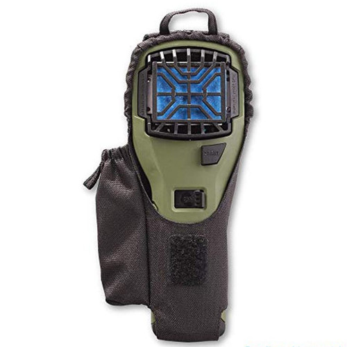 Thermacell Portable Mosquito Repeller Holster