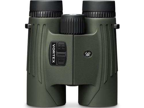 Vortex Fury HD 5000 10 x 42 Laser Rangefinding Binoculars LRF301