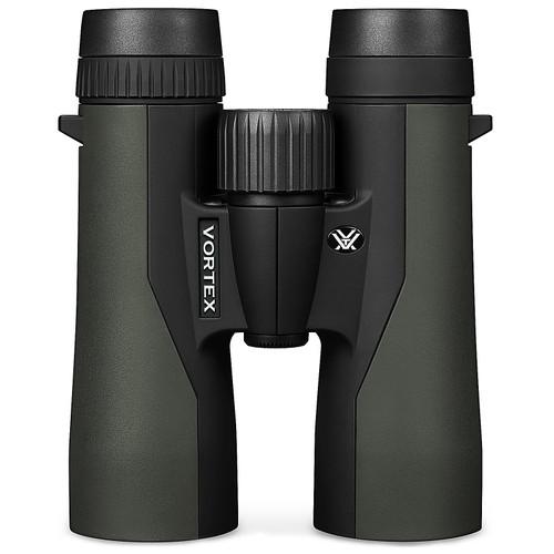Vortex Crossfire HD 8x42 Binoculars CF-4311