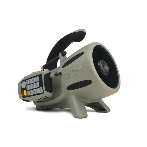 ICOTEC GC300 GEN 2 GAME CALL