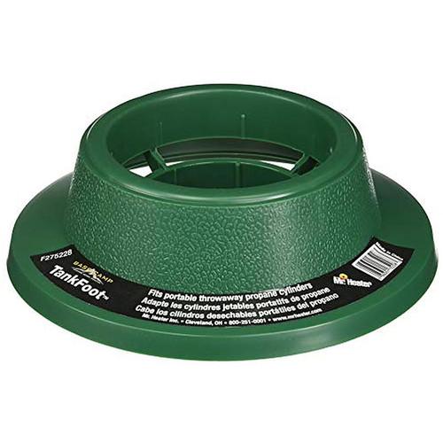 Mr. Heater 1 lb. Propane Tank Foot (Stabilizer)