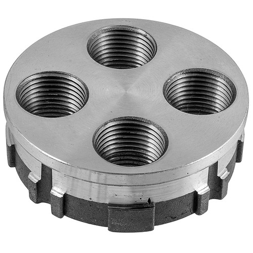 LEE 90269 4 HOLE TURRET (ONLY)