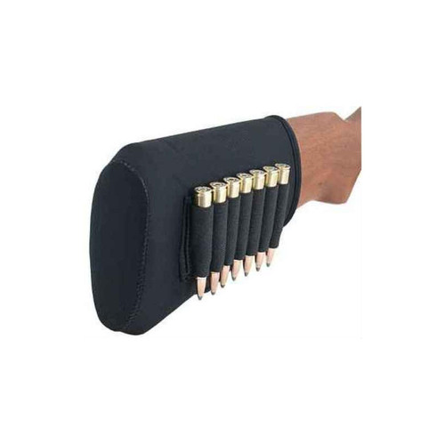 AA & E Leathercraft Neoprene Recoil Pad