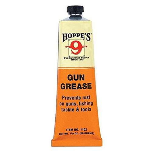 Hoppe's Gun Grease, 1.75 oz