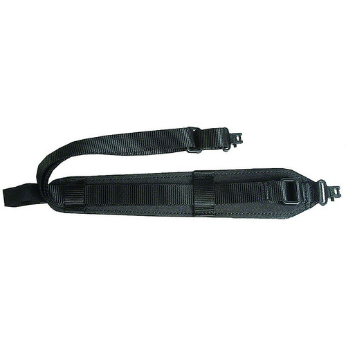 Outdoor Connection Padded Super-Sling W/Quick Release Swivels, AD-20913