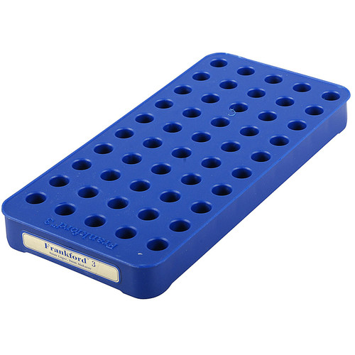 FRANKFORD 824257 PERFECT FIT RELOADING TRAY #3