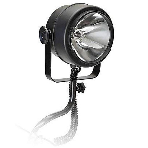 Cyclops 1500 Lumen 12V ATV Spotlight